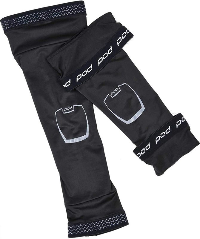 Explorcom - POD Knee Sleeves