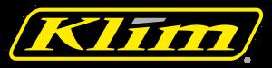 Explorcom - Logo Klim
