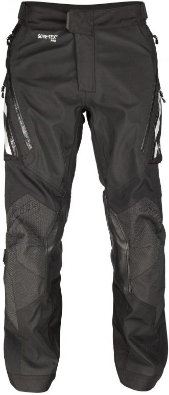 Explorcom - Klim Badlands Pant