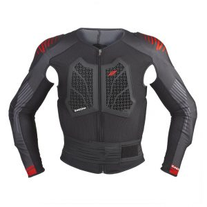 5616-7-8_Action-Jacket_BL de Zandona