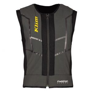 AI--1-Airbag-vest de Klim