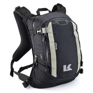 Backpack-R15 de Kriega
