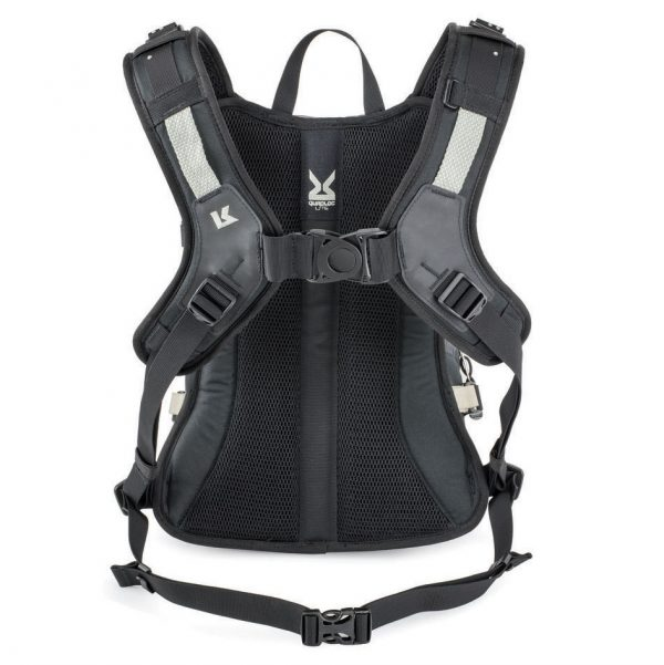 Backpack-R20 2 de Kriega