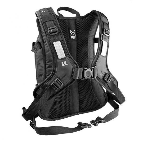 Backpack-R20-3 de Kriega