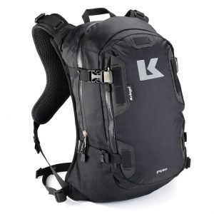 Backpack R20 de Kriega