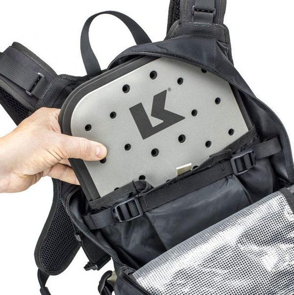Backpack-R20-5 de Kriega