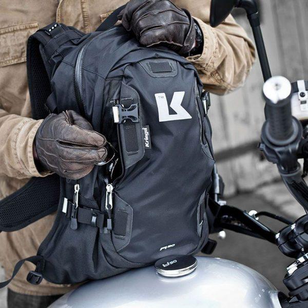 Backpack-R20-7 de Kriega