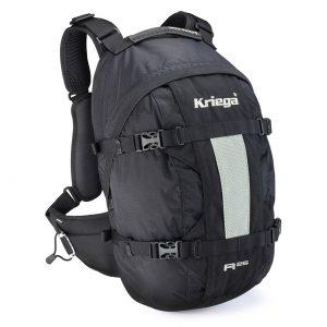 Backpack-R25 de Kriega