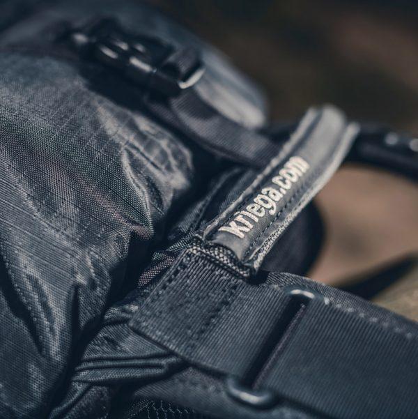 Backpack-R30-10 de Kriega