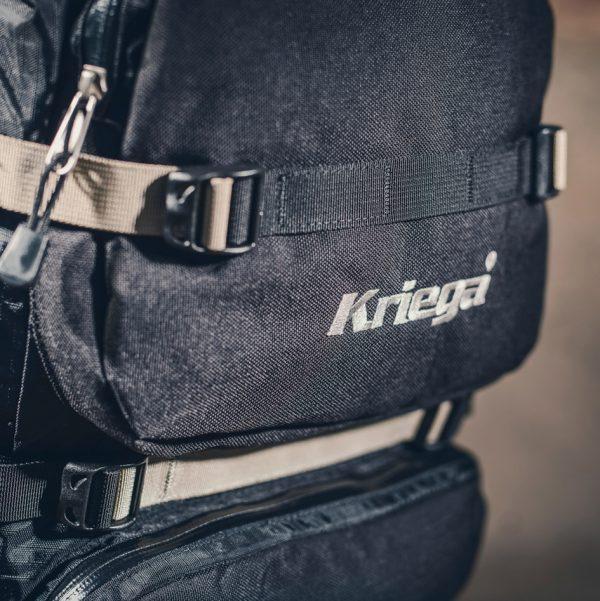 Backpack-R30-11 de Kriega