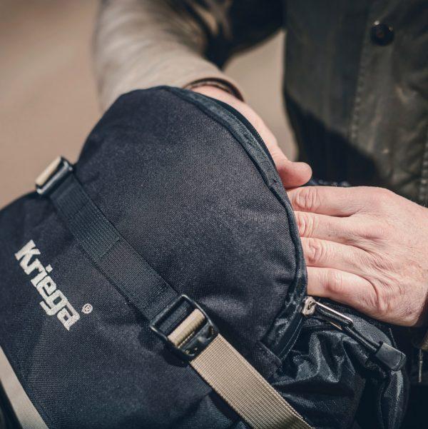 Backpack-R30-13 de Kriega