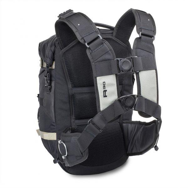 Backpack-R30-2 de Kriega