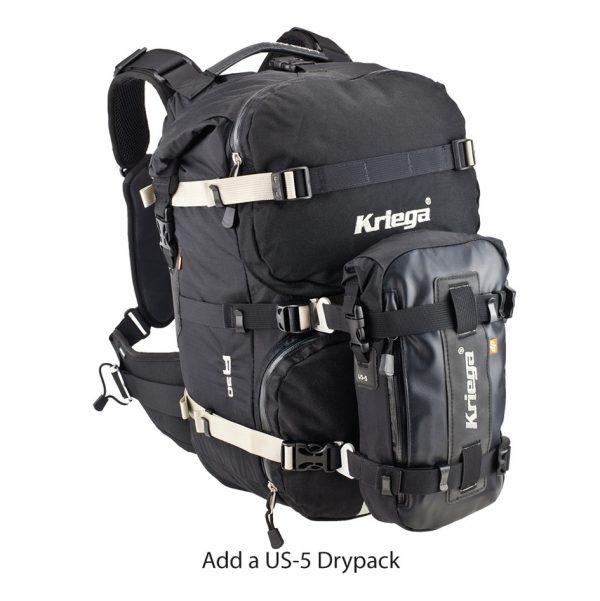 Backpack-R30-3 de Kriega