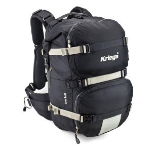 Backpack-R30 de Kriega