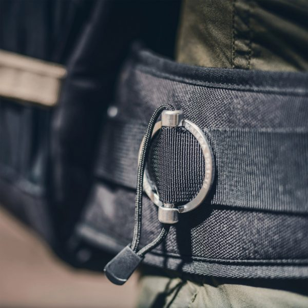 Backpack-R30-5 de Kriega