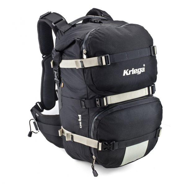 Backpack-R30 de Kriega