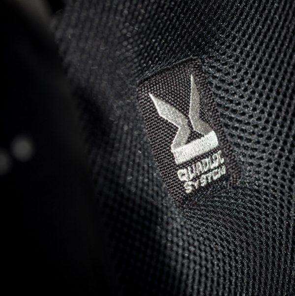 Backpack-R30-7 de Kriega
