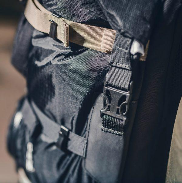 Backpack-R30-9 de Kriega