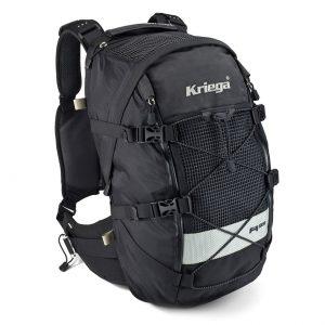 Backpack-R35 de Kriega