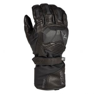 Badlands-GTX-long-glove de Klim