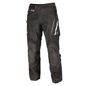 Badlands-pant de Klim