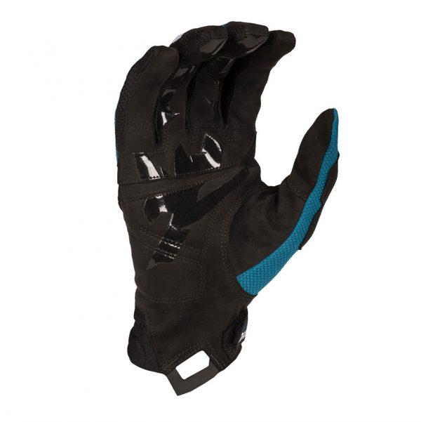 Dakar-glove-3167-003_Skydiver-Blue_02 de Klim