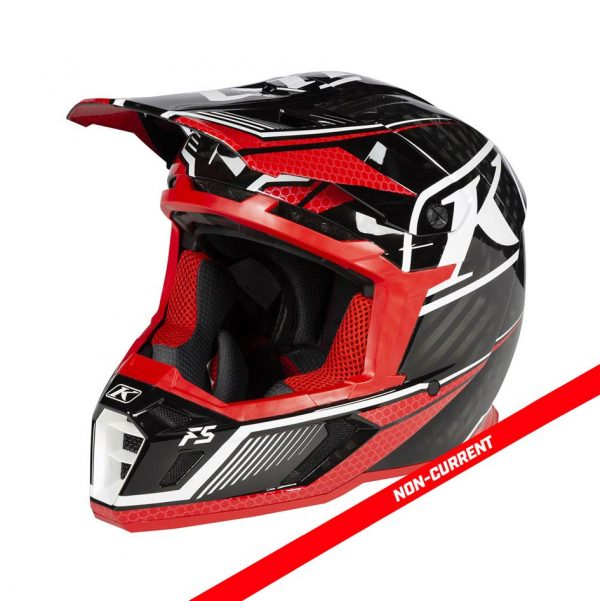 F5-Koroyd-helmet-ECE-DOT-24 de Klim
