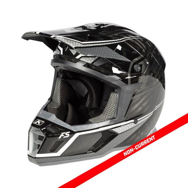 F5-Koroyd-helmet-ECE-DOT-32 de Klim