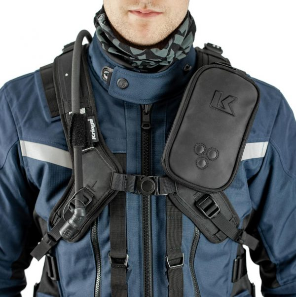 Harness-Pocket-XL-7 de Kriega