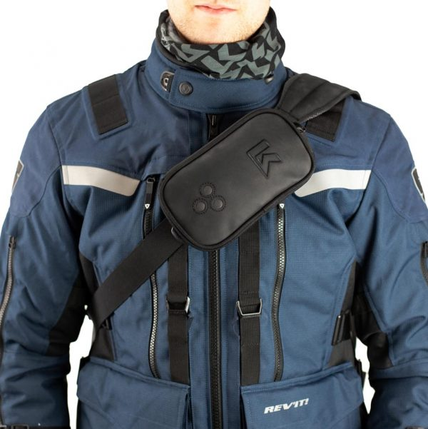Harness-Pocket-XL-8 de Kriega