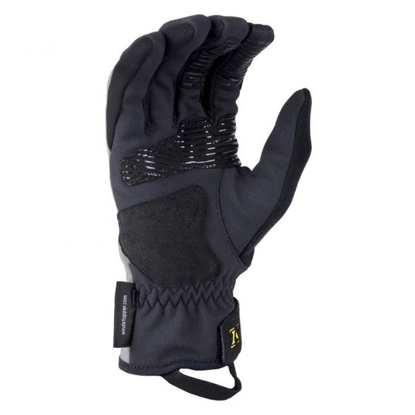 Inversion-glove-2 de Klim