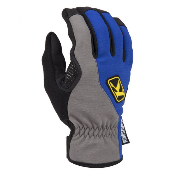 Inversion-glove-3 de Klim