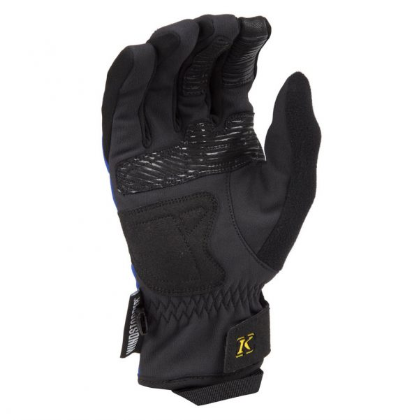 Inversion-glove-4 de Klim