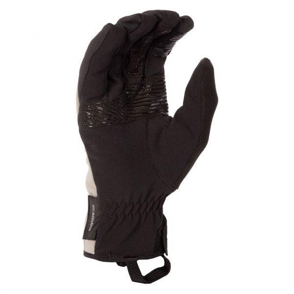Inversion-glove-6 de Klim