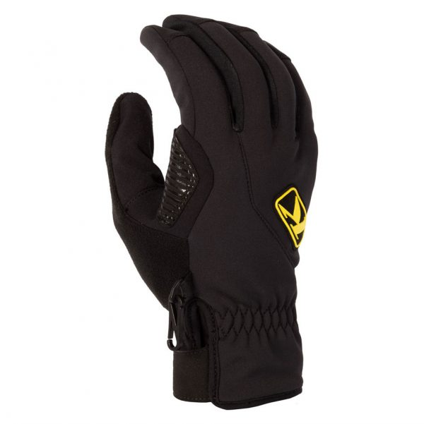 Inversion-glove-7 de Klim
