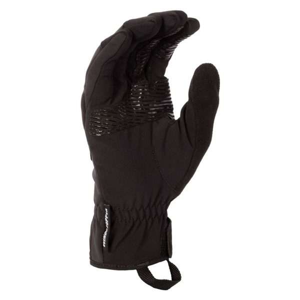 Inversion-glove-8 de Klim