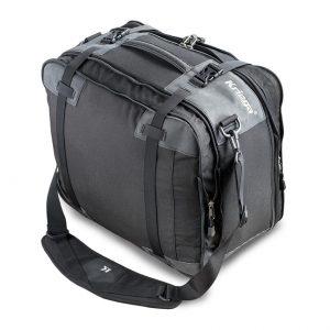 KS40-Travel-Bag de Kriega