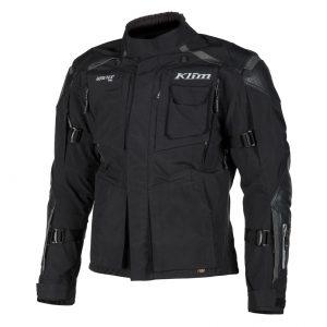 Kodiak-jacket de Klim