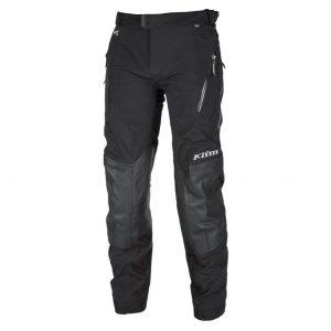 Kodiak-pantalon de Klim