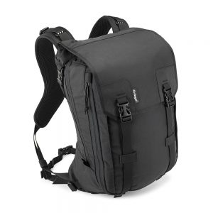 Max28 Expendable Backpack de Kriega