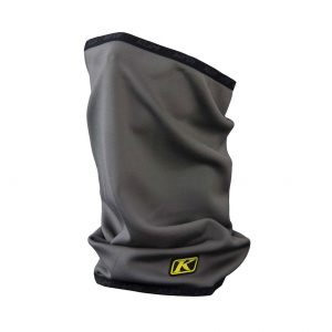 Neck-Warmer de Klim