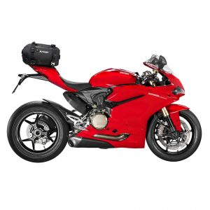 Panigale-959-1299-US-Drypack-Fit-Kit de Kriega