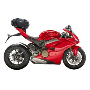 Panigale-V4-US-Drypack-Fit-Kit de Kriega