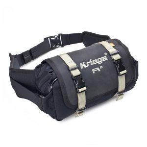 R3-Waist-pack de Kriega