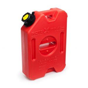 Rotopax-Fuel-Pack-1-US-Gallon-3,8-Litres de Kriega