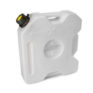 Rotopax-Water-1,75-US-Gallon-6,6-Litres de Kriega