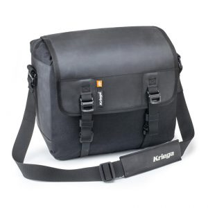 Saddlebag-Solo-18 de Kriega
