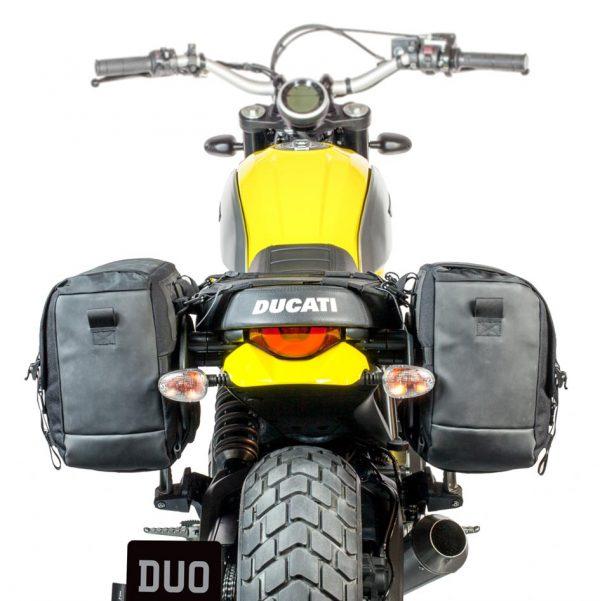 Saddlebags-DUO-28-2 de Kriega