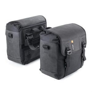 Saddlebags-DUO-28 de Kriega
