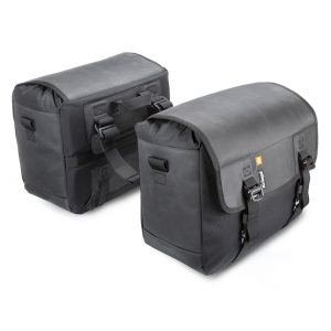 Saddlebags-DUO-36 de Kriega